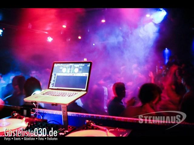https://www.gaesteliste030.de/Partyfoto #42 Steinhaus Berlin vom 17.02.2012