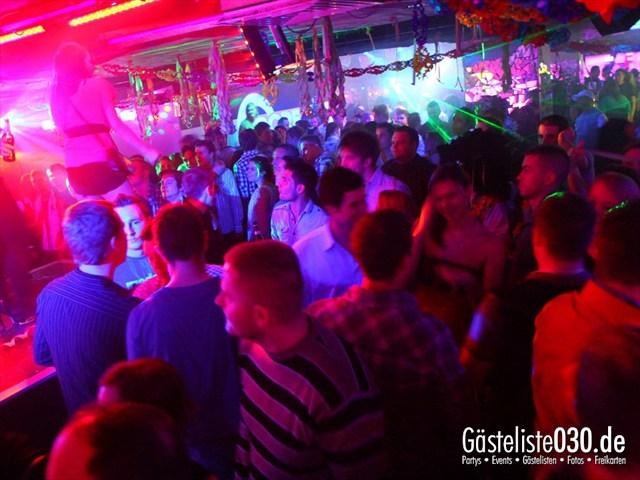 https://www.gaesteliste030.de/Partyfoto #207 Q-Dorf Berlin vom 17.02.2012
