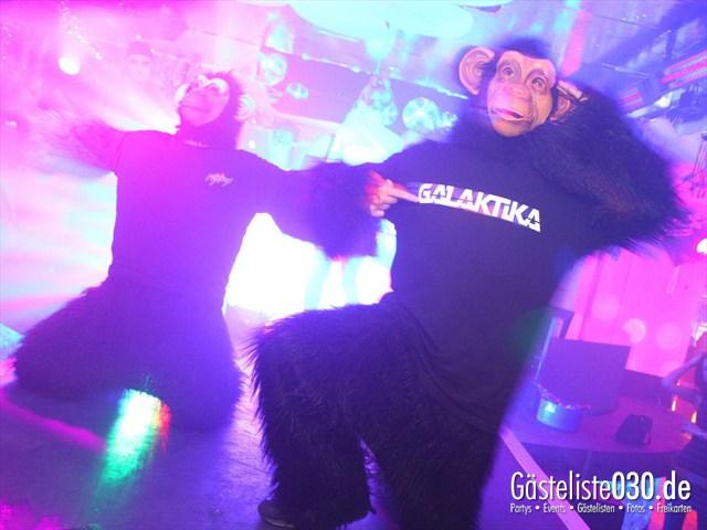 https://www.gaesteliste030.de/Partyfoto #61 Q-Dorf Berlin vom 30.12.2011