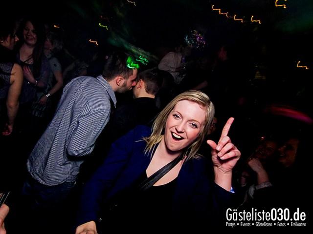https://www.gaesteliste030.de/Partyfoto #167 Adagio Berlin vom 14.01.2012