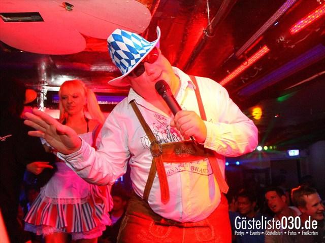 https://www.gaesteliste030.de/Partyfoto #167 Q-Dorf Berlin vom 20.01.2012