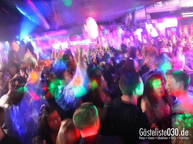 https://www.gaesteliste030.de/Partyfoto #201 Q-Dorf Berlin vom 16.03.2012