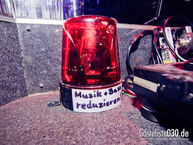 https://www.gaesteliste030.de/Partyfoto #39 Pulsar Berlin Berlin vom 06.01.2012