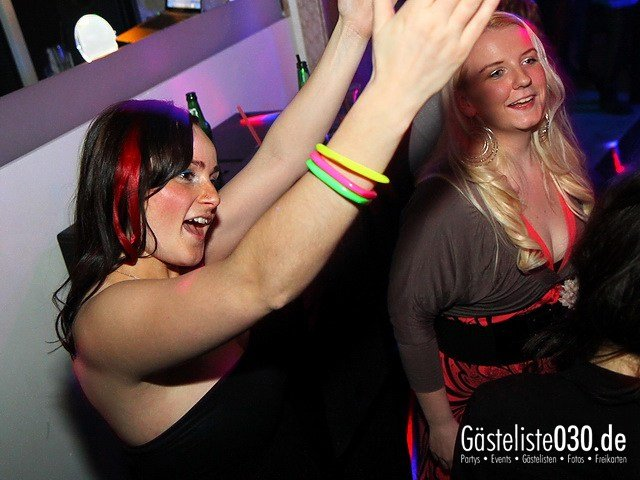 https://www.gaesteliste030.de/Partyfoto #90 Club R8 Berlin vom 11.02.2012