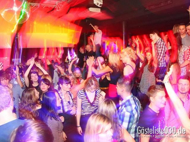 https://www.gaesteliste030.de/Partyfoto #9 China Lounge Berlin vom 14.01.2012