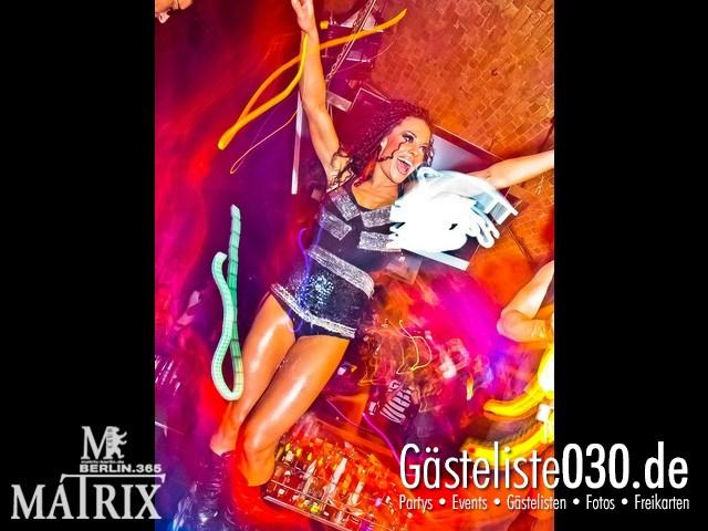 https://www.gaesteliste030.de/Partyfoto #85 Matrix Berlin vom 29.02.2012