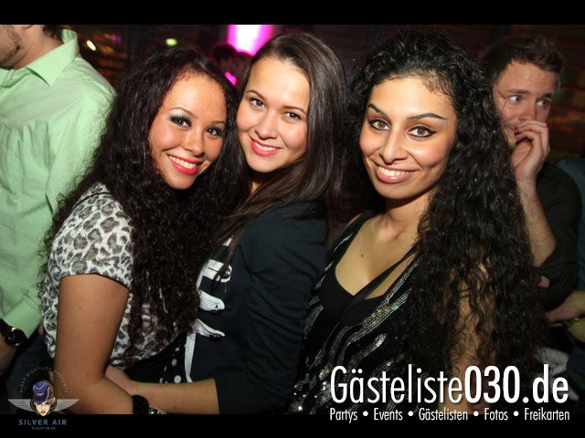 https://www.gaesteliste030.de/Partyfoto #77 E4 Berlin vom 31.12.2011