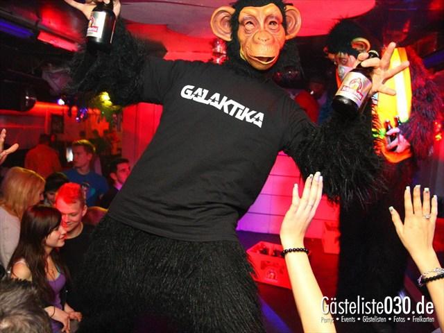 https://www.gaesteliste030.de/Partyfoto #37 Q-Dorf Berlin vom 10.02.2012