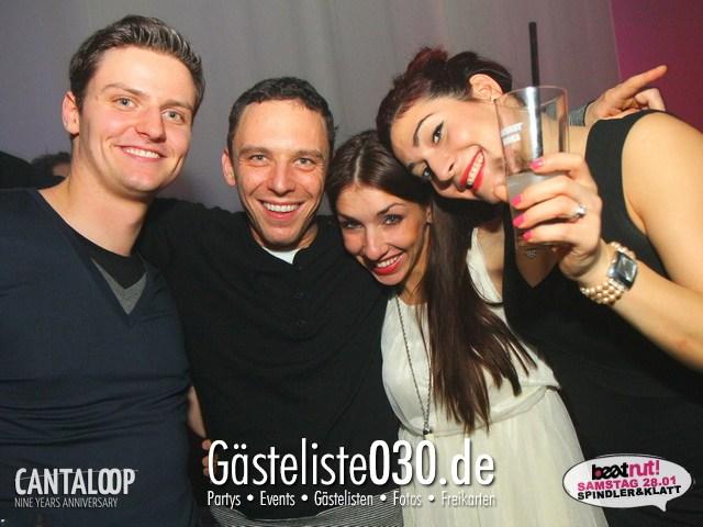 https://www.gaesteliste030.de/Partyfoto #34 Spindler & Klatt Berlin vom 26.12.2011