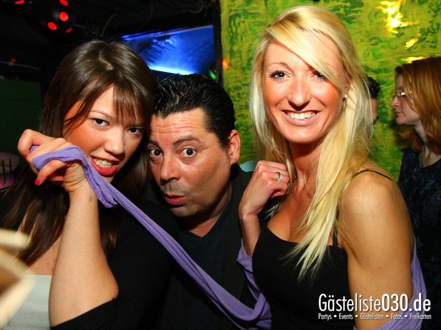 https://www.gaesteliste030.de/Partyfoto #7 Q-Dorf Berlin vom 04.02.2012