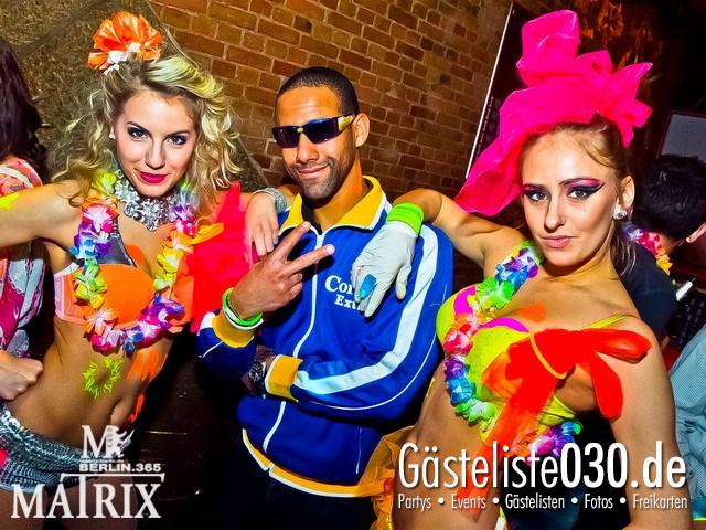 https://www.gaesteliste030.de/Partyfoto #156 Matrix Berlin vom 07.04.2012