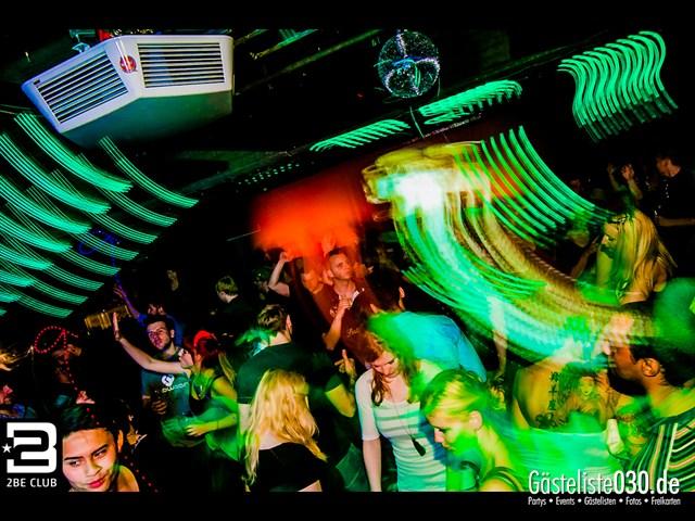 https://www.gaesteliste030.de/Partyfoto #178 2BE Club Berlin vom 04.05.2012