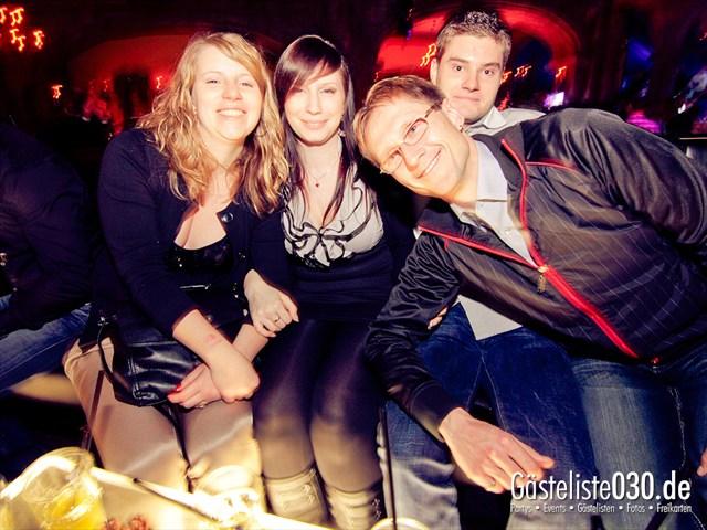 https://www.gaesteliste030.de/Partyfoto #6 Adagio Berlin vom 28.01.2012