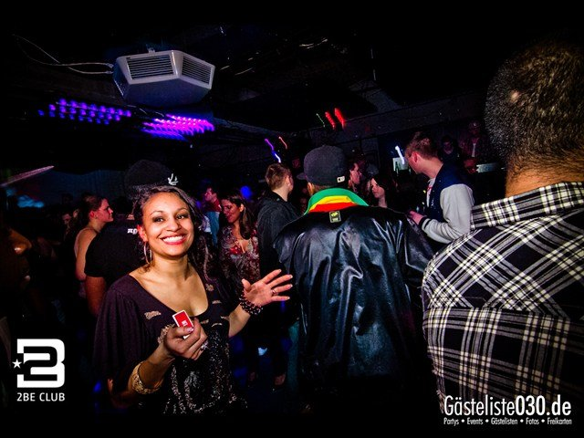 https://www.gaesteliste030.de/Partyfoto #192 2BE Club Berlin vom 18.02.2012