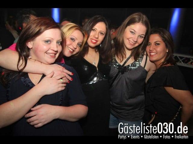https://www.gaesteliste030.de/Partyfoto #51 E4 Berlin vom 10.12.2011
