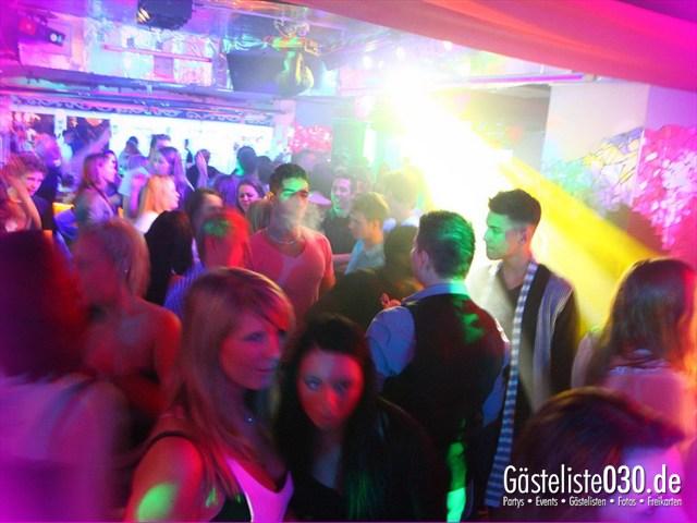 https://www.gaesteliste030.de/Partyfoto #91 Q-Dorf Berlin vom 03.02.2012