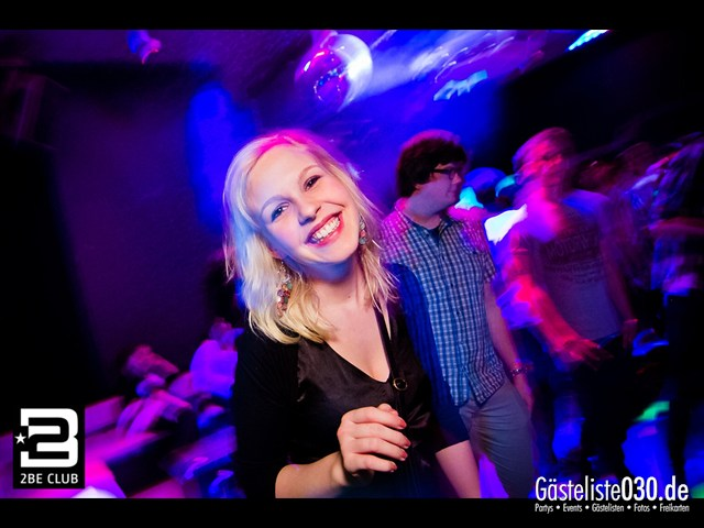 https://www.gaesteliste030.de/Partyfoto #182 2BE Club Berlin vom 21.01.2012