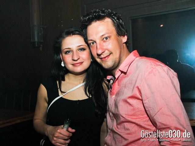 https://www.gaesteliste030.de/Partyfoto #31 Soda Berlin vom 23.03.2012