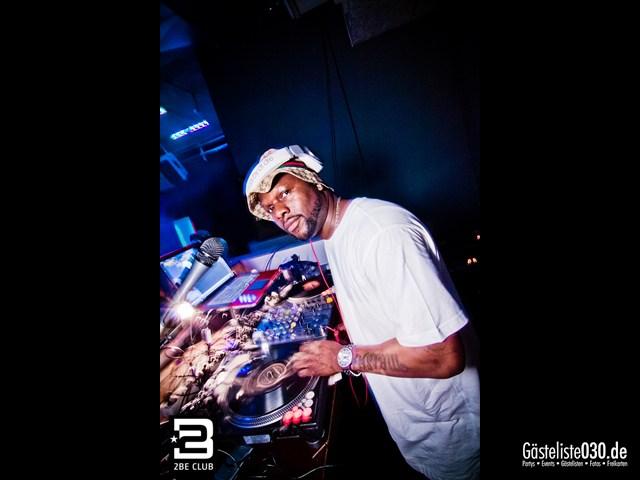 https://www.gaesteliste030.de/Partyfoto #126 2BE Club Berlin vom 11.02.2012