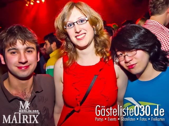 https://www.gaesteliste030.de/Partyfoto #69 Matrix Berlin vom 30.12.2011