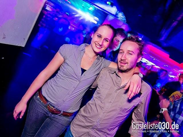 https://www.gaesteliste030.de/Partyfoto #30 Q-Dorf Berlin vom 20.12.2011