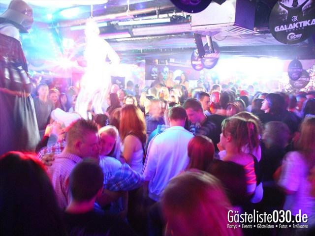 https://www.gaesteliste030.de/Partyfoto #143 Q-Dorf Berlin vom 17.12.2011