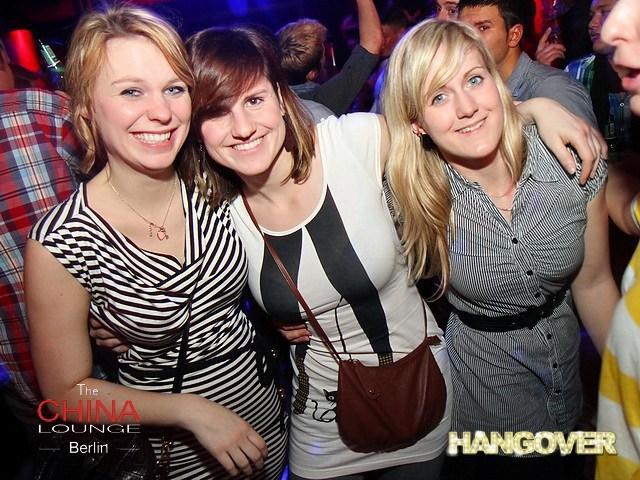 https://www.gaesteliste030.de/Partyfoto #65 China Lounge Berlin vom 21.01.2012
