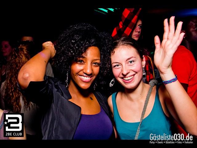 https://www.gaesteliste030.de/Partyfoto #145 2BE Club Berlin vom 31.12.2011
