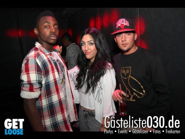 https://www.gaesteliste030.de/Partyfoto #51 Club R8 Berlin vom 06.01.2012