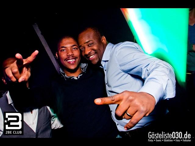 https://www.gaesteliste030.de/Partyfoto #180 2BE Club Berlin vom 31.12.2011