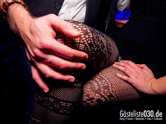 https://www.gaesteliste030.de/Partyfoto #47 Q-Dorf Berlin vom 10.01.2012