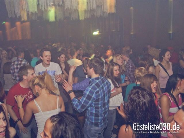 https://www.gaesteliste030.de/Partyfoto #23 Soda Berlin vom 12.05.2012