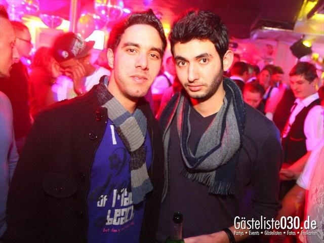https://www.gaesteliste030.de/Partyfoto #129 Q-Dorf Berlin vom 27.01.2012
