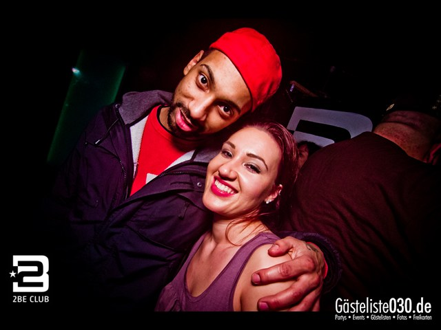 https://www.gaesteliste030.de/Partyfoto #58 2BE Club Berlin vom 11.02.2012