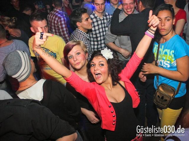 https://www.gaesteliste030.de/Partyfoto #27 Soda Berlin vom 14.04.2012
