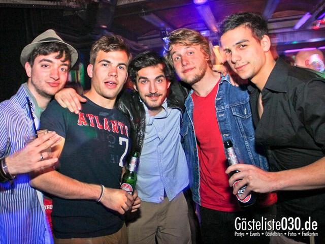 https://www.gaesteliste030.de/Partyfoto #92 Soda Berlin vom 27.04.2012