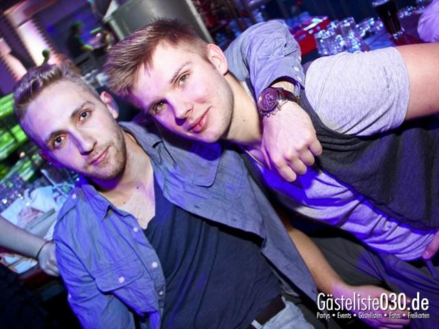 https://www.gaesteliste030.de/Partyfoto #9 Wasserwerk Berlin vom 12.05.2012