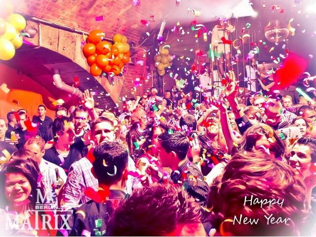 https://www.gaesteliste030.de/Partyfoto #161 Matrix Berlin vom 31.12.2011