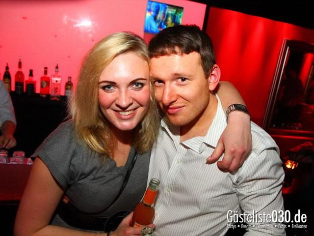 https://www.gaesteliste030.de/Partyfoto #58 China Lounge Berlin vom 14.01.2012