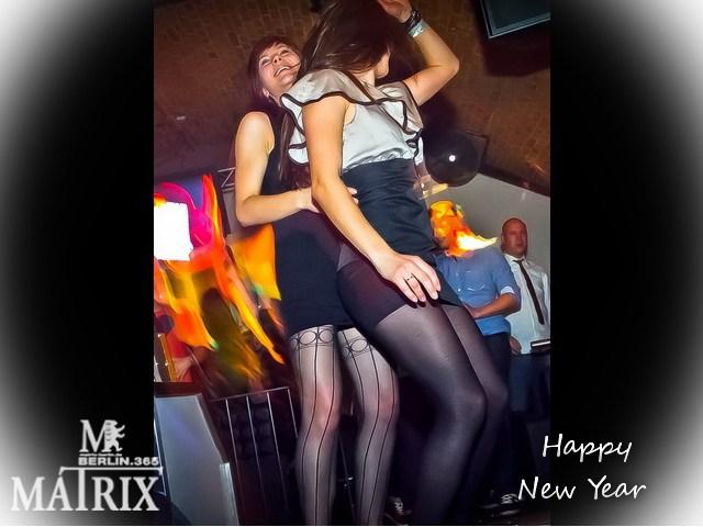 https://www.gaesteliste030.de/Partyfoto #126 Matrix Berlin vom 31.12.2011