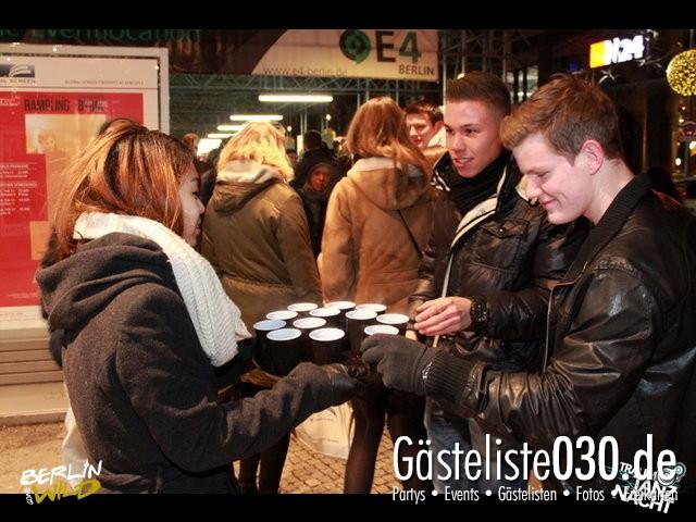 https://www.gaesteliste030.de/Partyfoto #30 E4 Berlin vom 11.02.2012