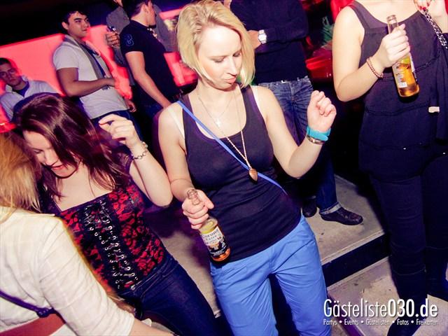 https://www.gaesteliste030.de/Partyfoto #43 China Lounge Berlin vom 28.01.2012