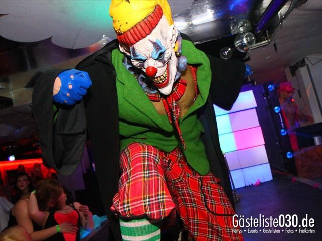 https://www.gaesteliste030.de/Partyfoto #154 Q-Dorf Berlin vom 02.03.2012