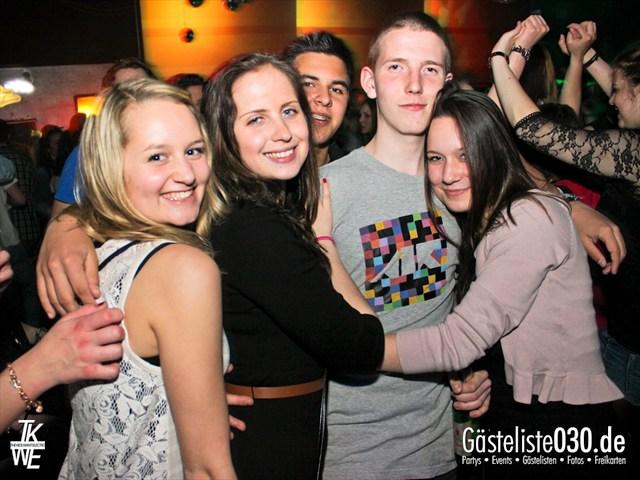 https://www.gaesteliste030.de/Partyfoto #20 Fritzclub Berlin vom 09.04.2012