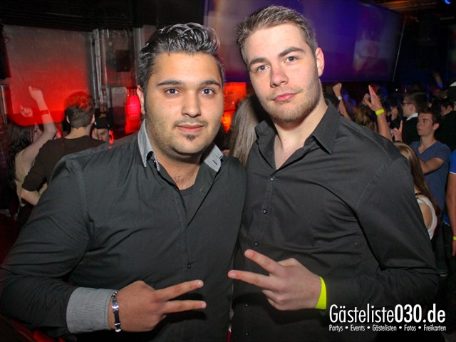 https://www.gaesteliste030.de/Partyfoto #68 Fritzclub Berlin vom 17.05.2012