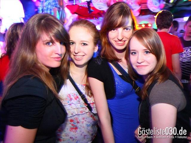https://www.gaesteliste030.de/Partyfoto #139 Q-Dorf Berlin vom 13.01.2012