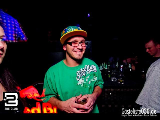 https://www.gaesteliste030.de/Partyfoto #68 2BE Club Berlin vom 25.12.2011