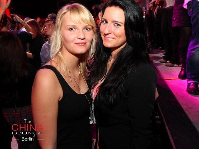 https://www.gaesteliste030.de/Partyfoto #52 China Lounge Berlin vom 17.12.2011