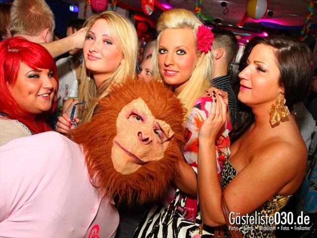 https://www.gaesteliste030.de/Partyfoto #26 Q-Dorf Berlin vom 24.03.2012