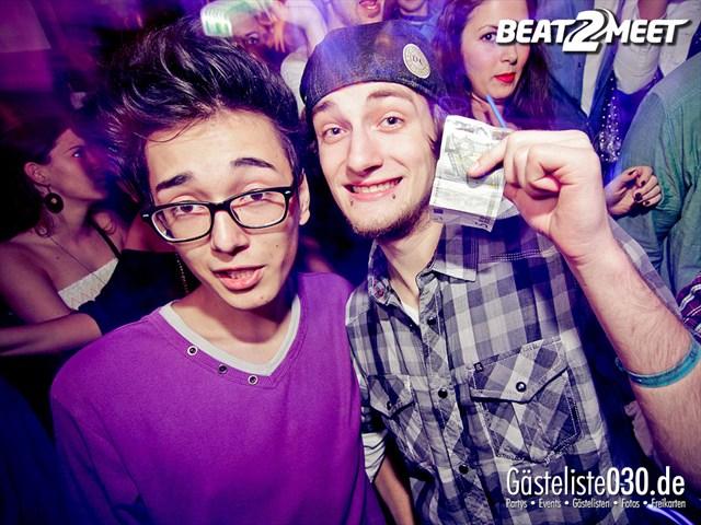 https://www.gaesteliste030.de/Partyfoto #175 Narva Lounge Berlin vom 25.12.2011